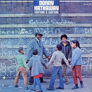 HATHAWAY DONNY 1970 A