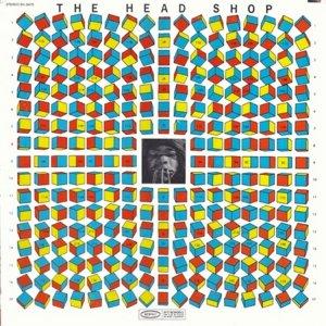 HEAD SHOP 1969 A