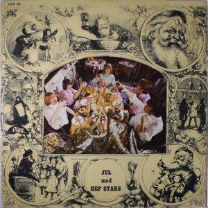 HEP STARS 1967 A