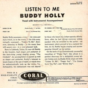 HOLLY BUDDY 1958 01 B