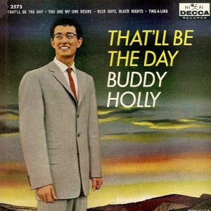 HOLLY BUDDY 1958 02 A