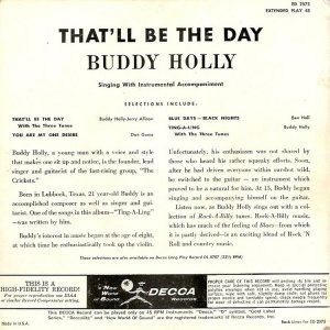 HOLLY BUDDY 1958 02 B