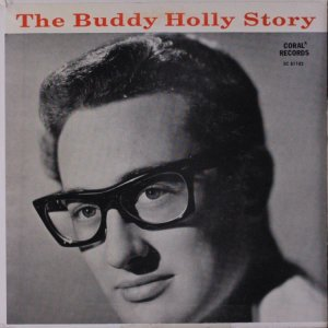 HOLLY BUDDY 1959 01 A