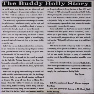 HOLLY BUDDY 1959 01 B