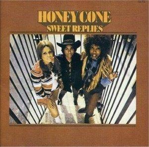 HONEY CONE 1971 A
