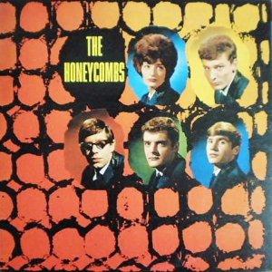 HONEYCOMBS 1964 A