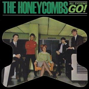 HONEYCOMBS 1965 A