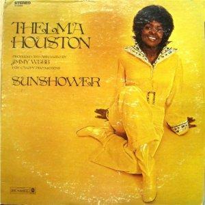 HOUSTON THELMA 1969 A