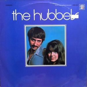 HUBBELS 1969 A