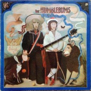 HUMBLEBUMS 1969 A