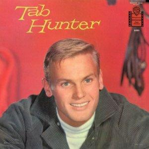 HUNTER TAB 1958 A