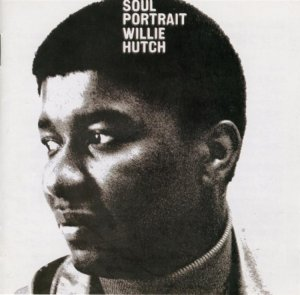 HUTCH WILLIE 1969 A