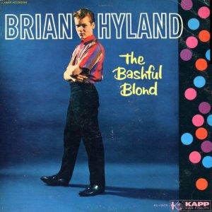 HYLAND BRIAN 1960 A