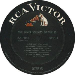 ID 1967 C