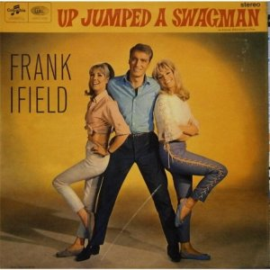 IFIELD FRANK 1965 A