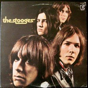 IGGY & STOOGES 1969 (1)