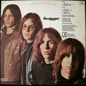 IGGY & STOOGES 1969 (2)