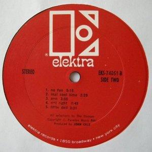 IGGY & STOOGES 1969 (4)