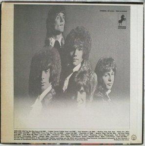 ILLUSION 1969 B