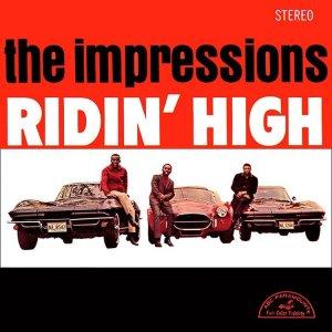 IMPRESSIONS 1966 A