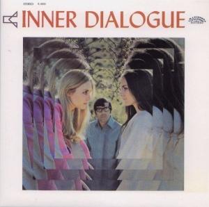 INNER DIALOG 1969 A