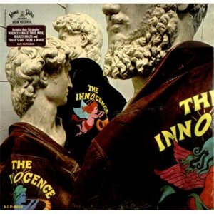 INNOCENCE 1967 A