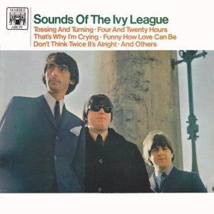 IVY LEAGUE 1967 A