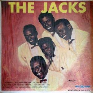JACKS 1962 A