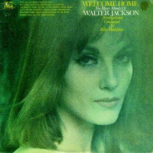 JACKSON WALTER 1965 A