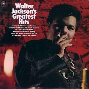 JACKSON WALTER 1969 A