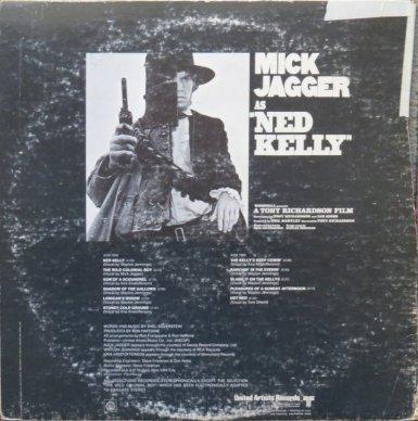JAGGER MICK - MGM 5213 A (4)