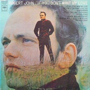 JOHN ROBERT 1968 A