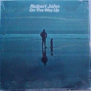 JOHN ROBERT 1972 A