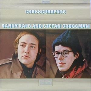 KALB AND CROSSMAN 1969 A