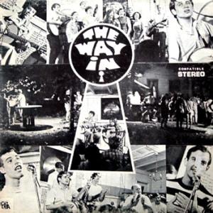 KEYHOLE 1969 A