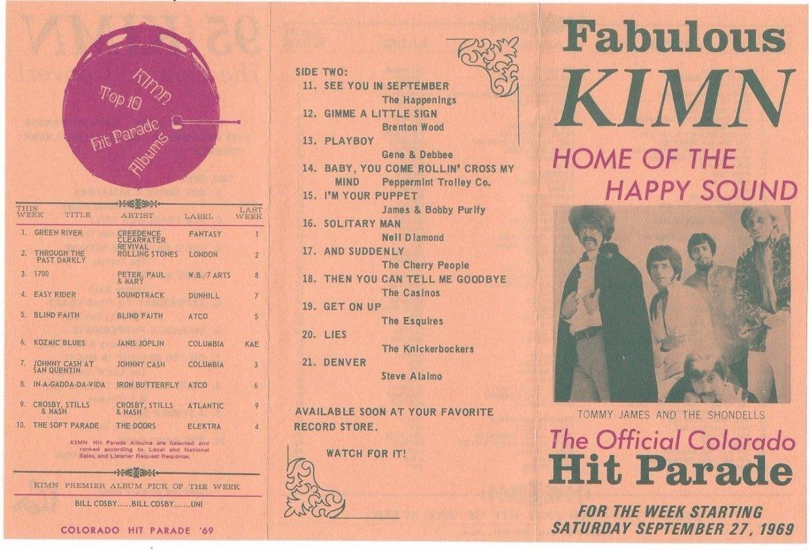 KIMN 1969-09-27_1