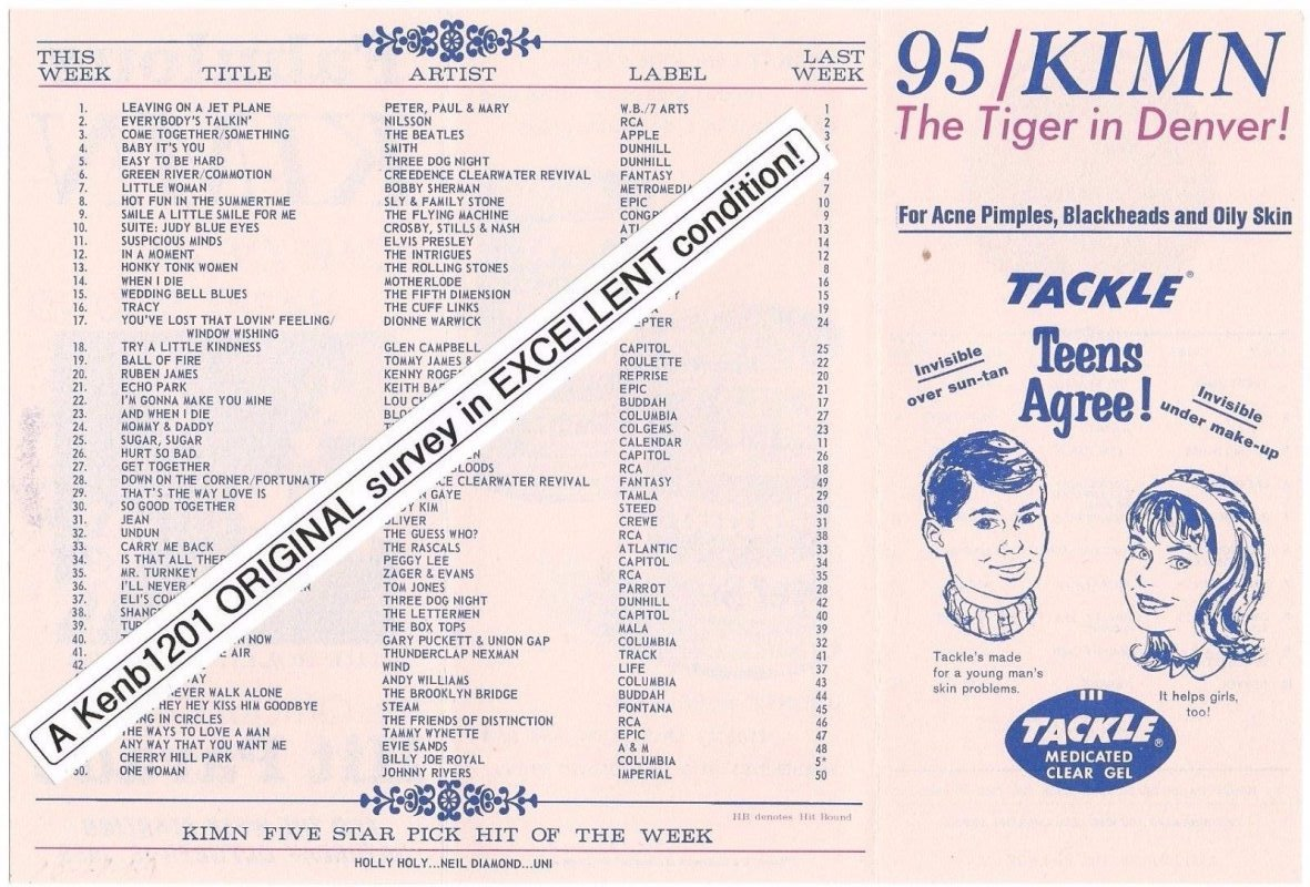 KIMN 1969-10-08_A