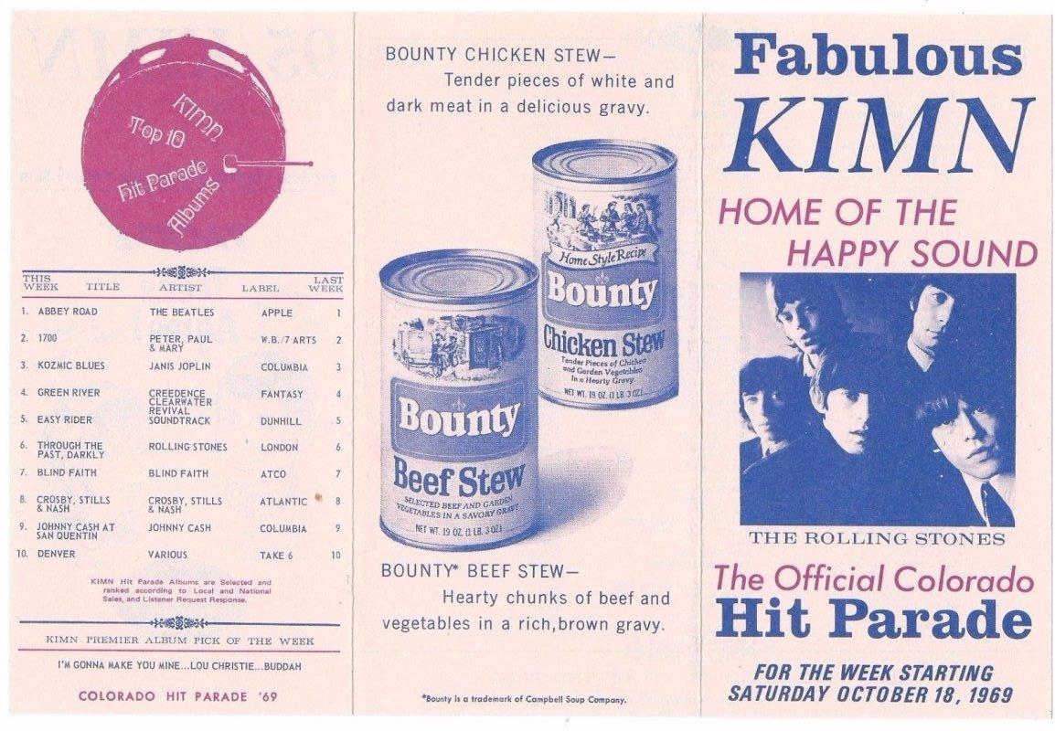 KIMN 1969-10-08_B