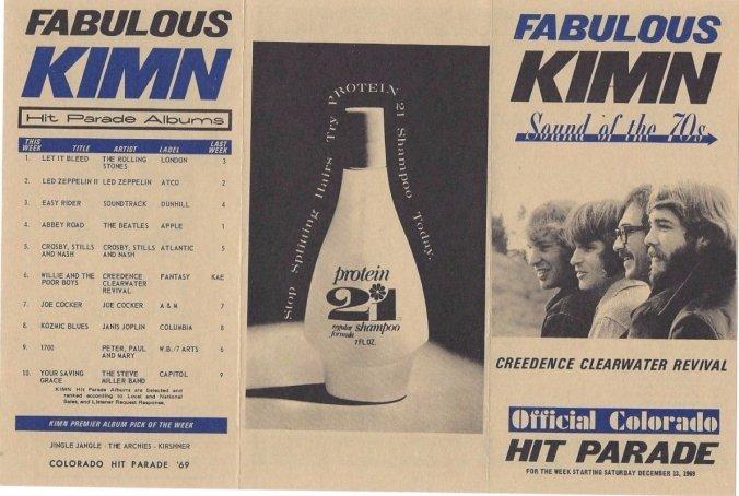 KIMN 1969-12-13_B