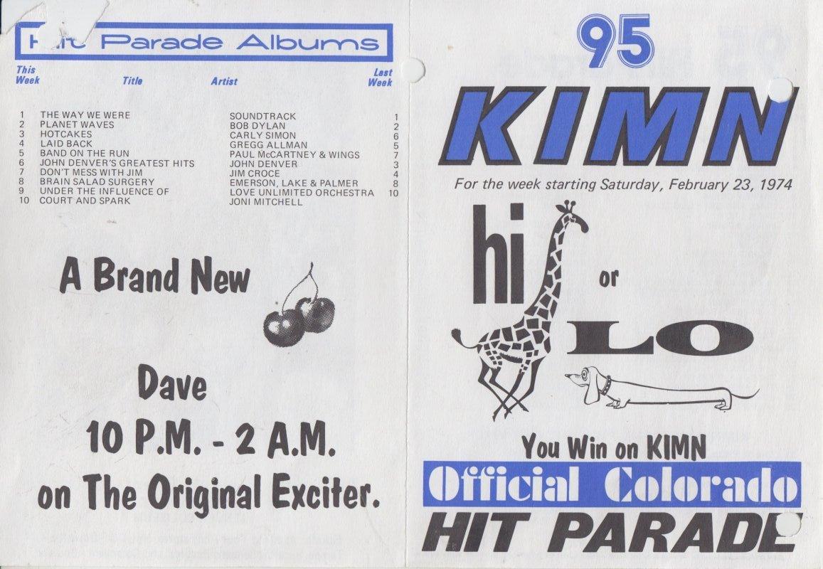 KIMN 1974-02-24
