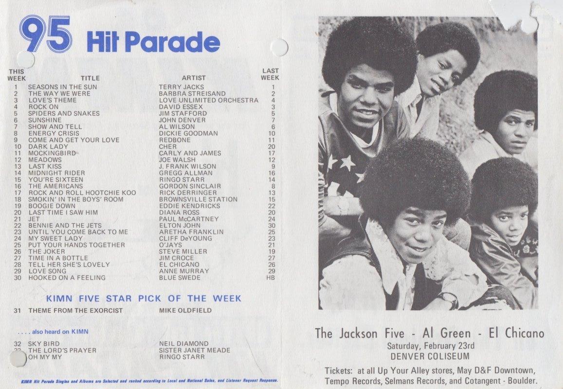 KIMN 1974-02-24_