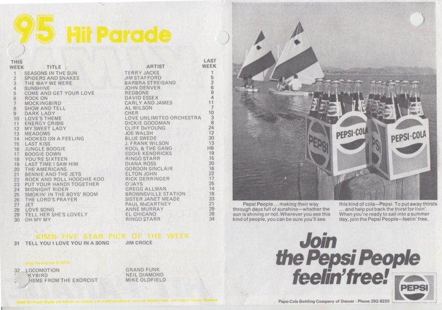 KIMN 1974-03-02 a