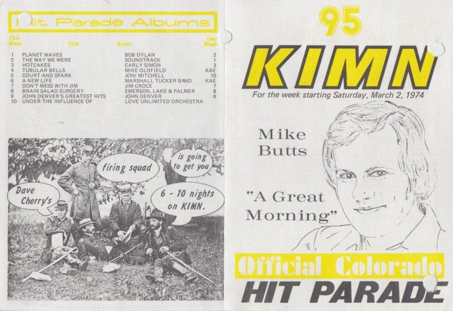 KIMN 1974-03-02 b