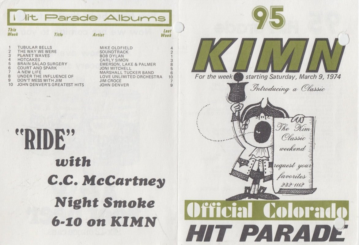 KIMN 1974-03-09_0001