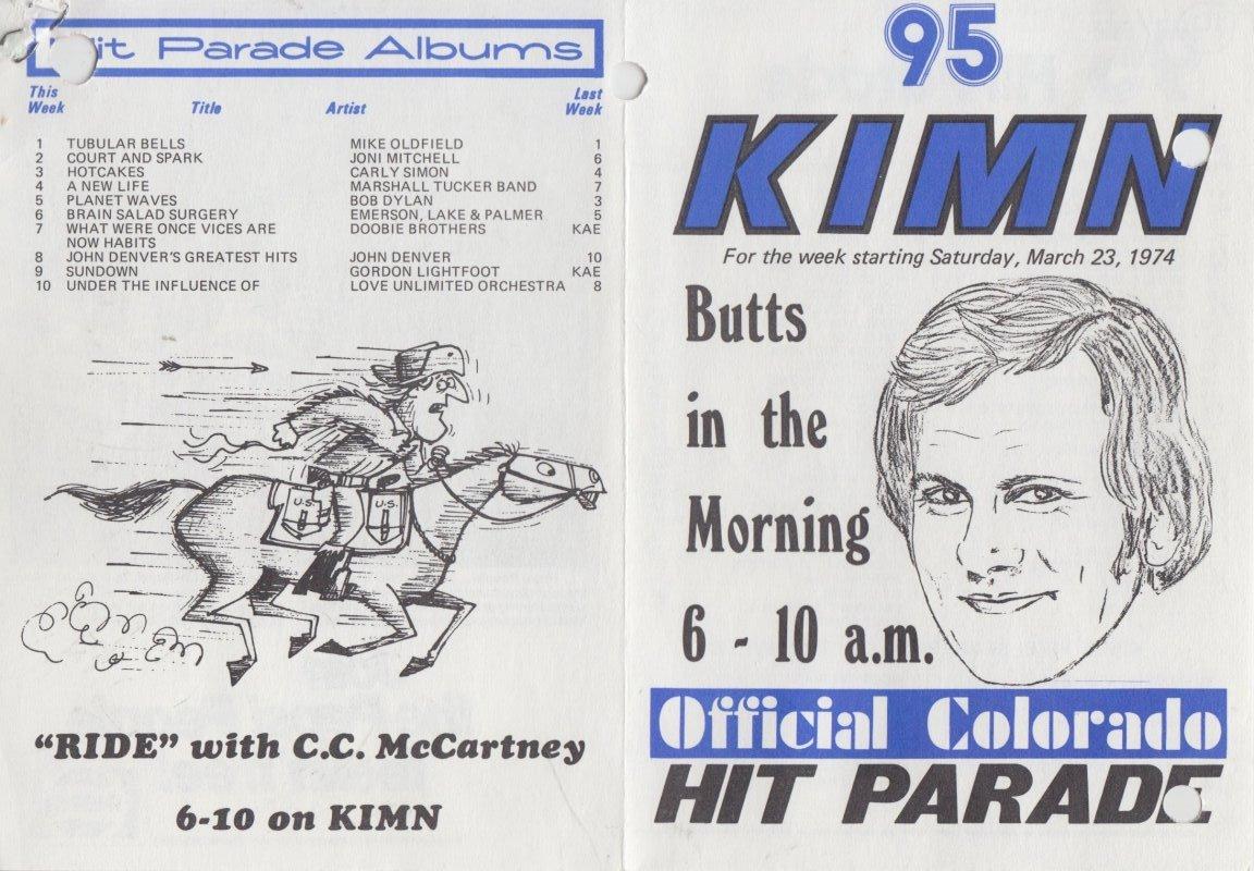 KIMN 1974-03-23_0001