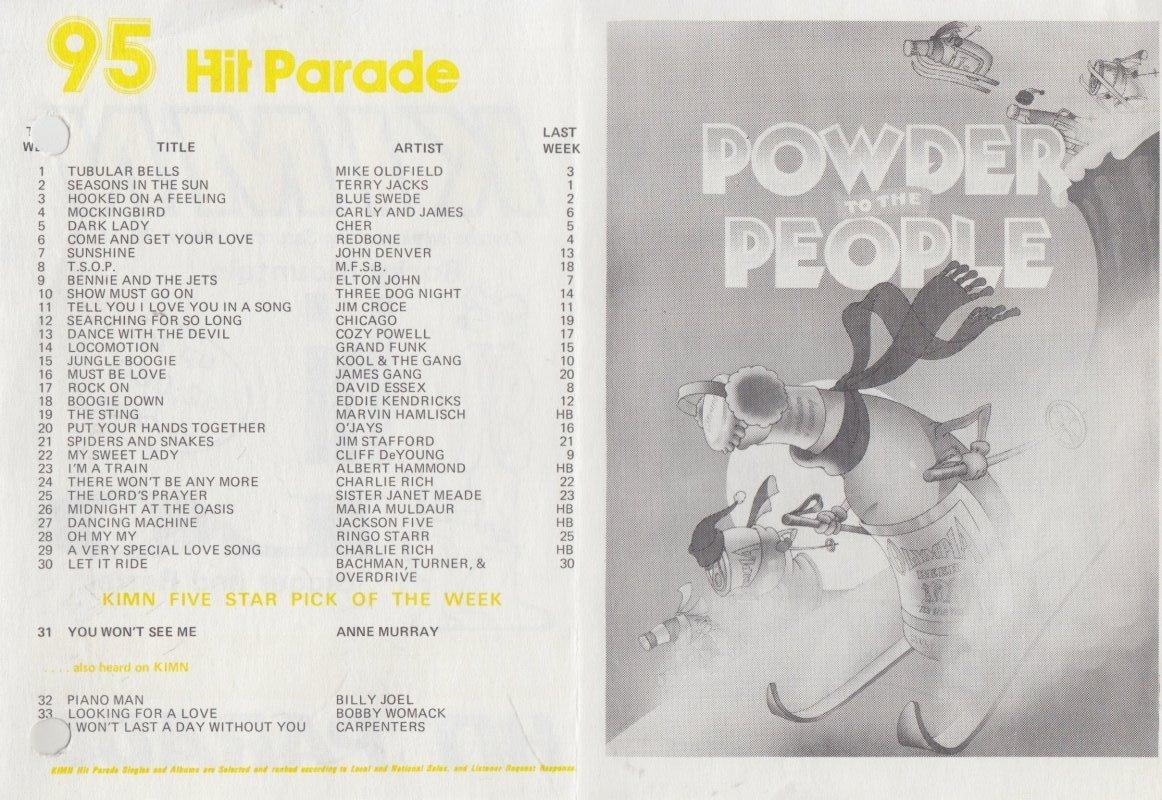 KIMN 1974-03-30