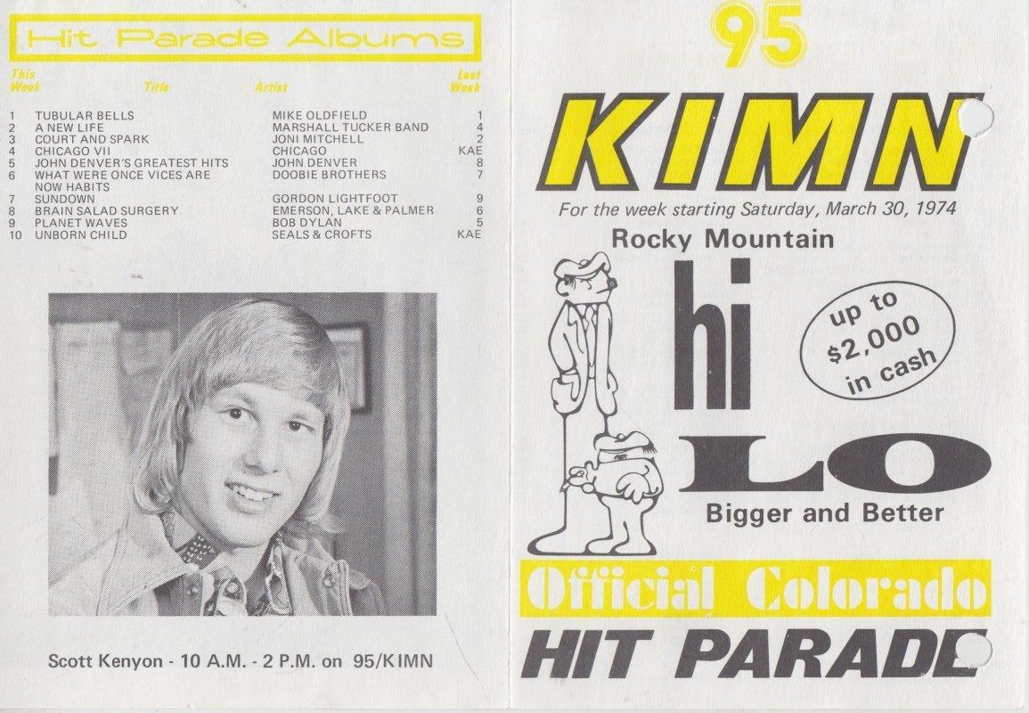 KIMN 1974-03-30_0001