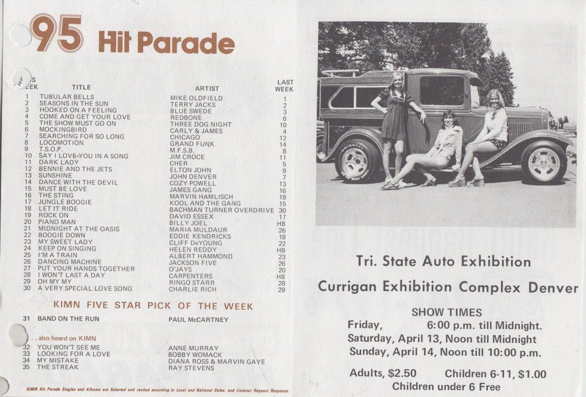 KIMN 1974-04-06
