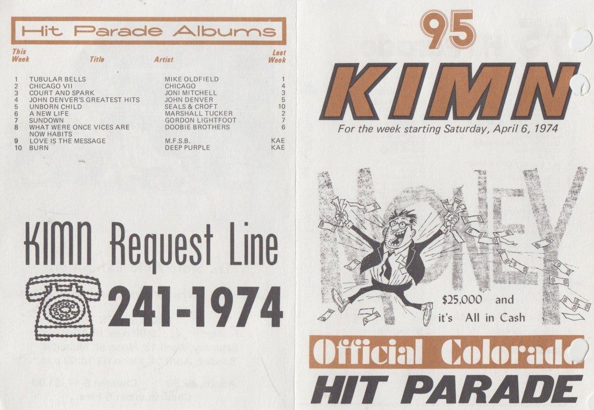 KIMN 1974-04-06_0001