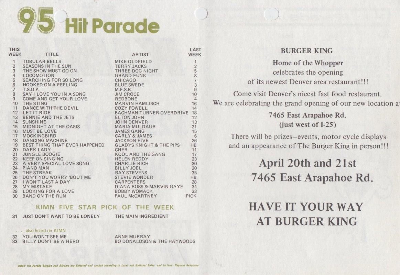KIMN 1974-04-13